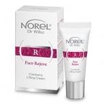 Clamanti - Norel Face Rejuve Lifting Cranberry Cream 15ml