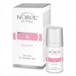 Clamanti - Norel Sensitive Eye Gel for Sensitive Skin 15ml