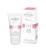 Clamanti - Norel Firming Cream-Gel For Bust Neck And Neckline 150ml