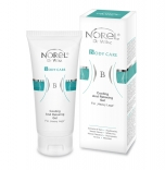 Clamanti Norel Drainage Line Cooling and Relaxing Gel for Heavy Legs 200ml