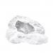 Clamanti - Professional Disposable Foil Hair Bonnets 100pcs