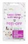 Clamanti - Bielenda Carbo Detox White Carbon Cleansing Peel Off Mask 2x5g
