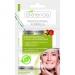 Clamanti - Bielenda Professional Formula Microdermabrasion 3- Phase Smoothing Face Treatment 3x3g