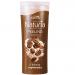 Clamanti - Joanna Naturia Cleansing Body Peeling Coffee 100g