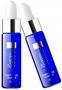 Clamanti - Silcare Cuticle Oil Yasmin Deep Blue 15ml