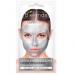 Clamanti - Bielenda Silver Detox Detoxifying Metallic Mask for Mixed and Oily Skin 8g