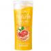 Clamanti - Joanna Naturia Cleansing Body Peeling Grapefruit 100g