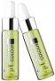 Clamanti - Silcare Cuticle Oil Grapefruit Olive 15ml