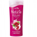 Clamanti - Joanna Naturia Cleansing Body Peeling Cranberry 100g