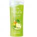 Clamanti - Joanna Naturia Cleansing Body Peeling Pear 100g