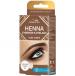 Clamanti - Joanna Henna Light Brown Eyebrow and Eyelash Color Cream 15ml