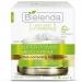 Clamanti - Bielenda Skin Clinic Professional Super Power Mezo Corrective Face Cream 50ml