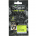 Clamanti - Bielenda Carbo Detox Cleansing Carbon Green Clay Mask or Mixed And Oily Skin 8g