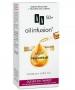 Clamanti - AA Oil Infusion Inca Inchi Argan Oil Regeneration Active Lifting Collagen 50+ Facial Oil 15ml